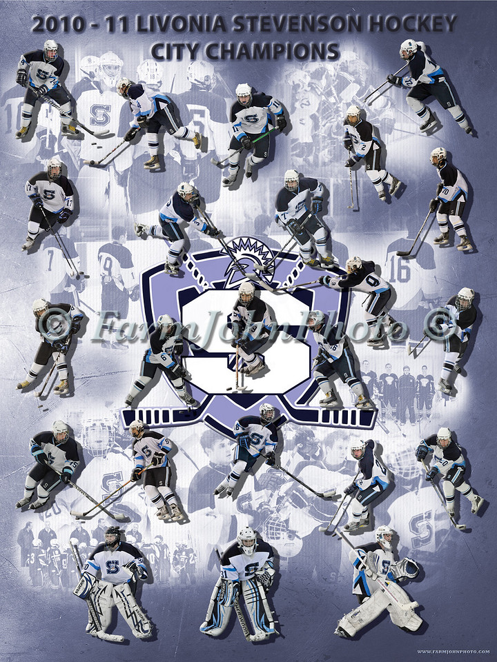 10-11 LSHS_Team Collage 18 x 24 proof 5