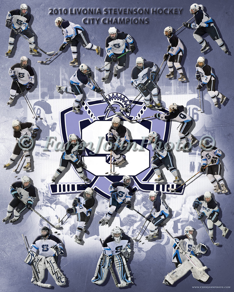 10-11 LSHS_Team Collage 16 x 20 PROOF 2