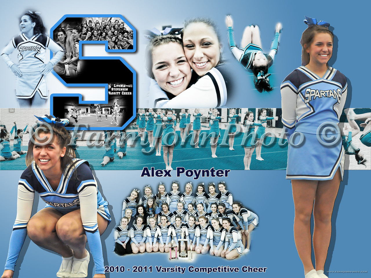 Alex Poynter 24 x 18 Format Proof 2