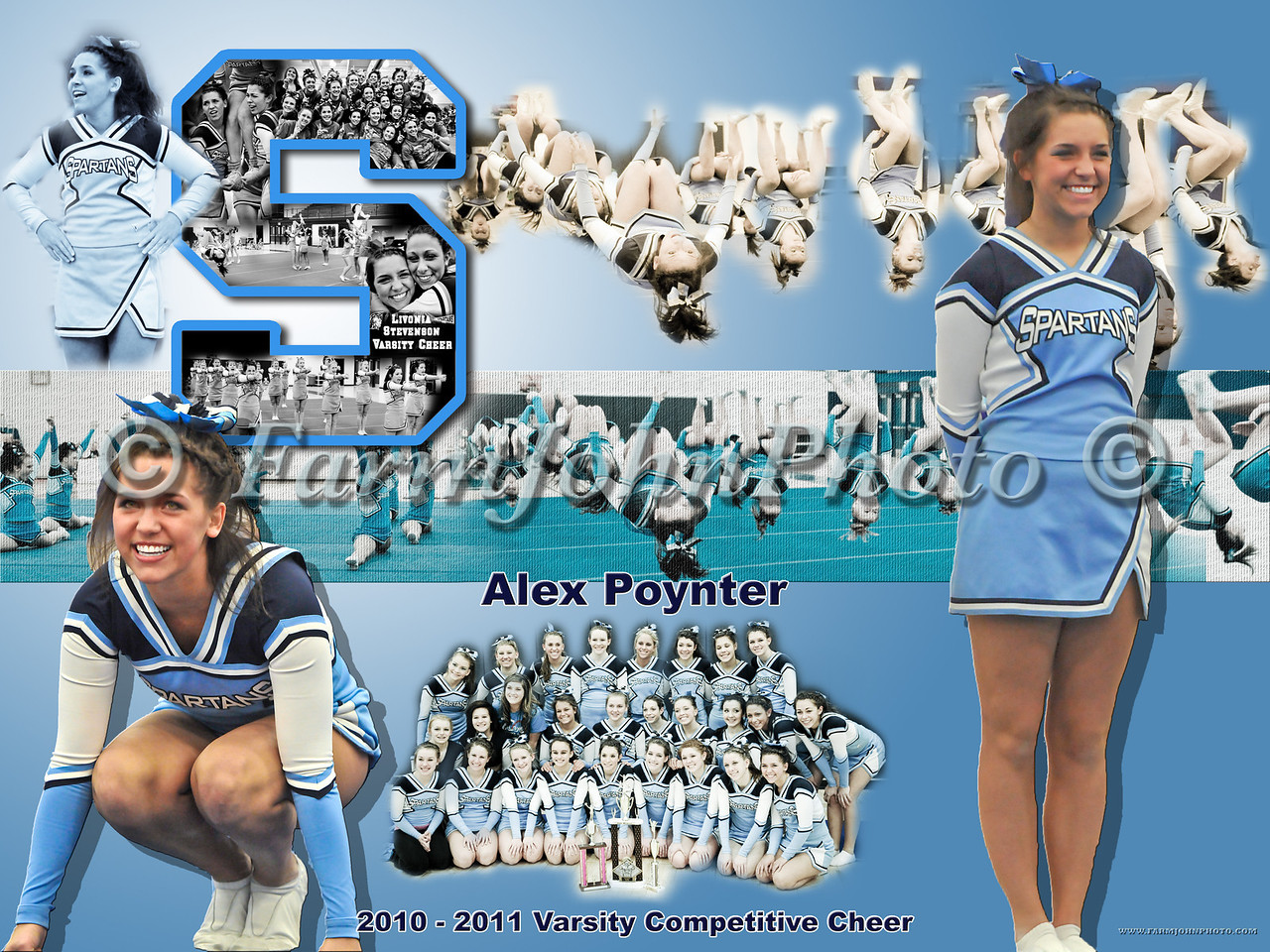 Alex Poynter 24 x 18 Format Proof 1