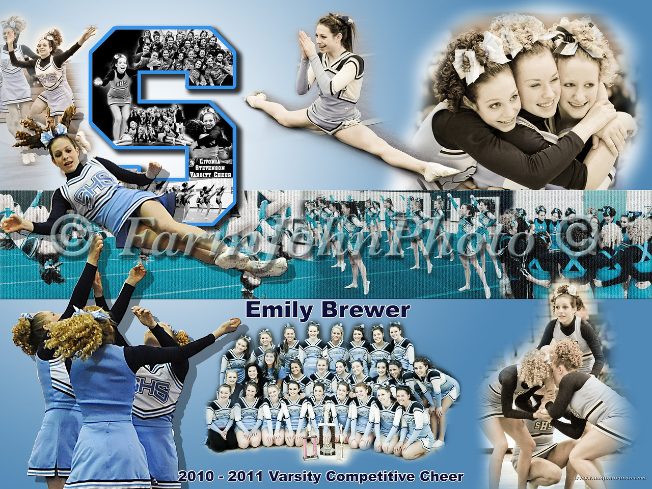 Emily Brewer 24 x 18 Format Proof 3