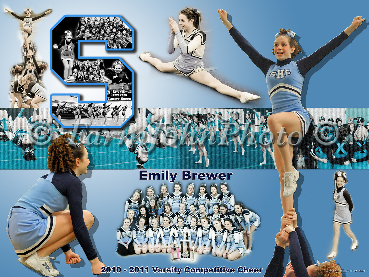Emily Brewer 24 x 18 Format Proof 1