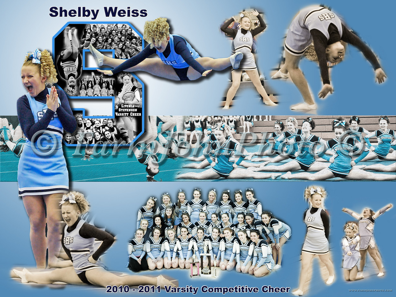 Shelby Weiss 24 x 18 Format Proof 3