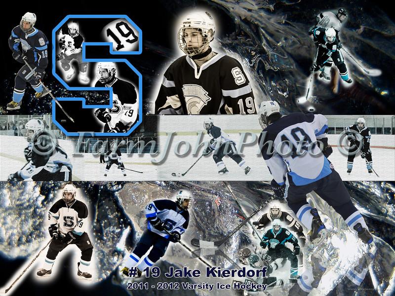 Jake Kierdorf 24 x 18 Format Proof 2