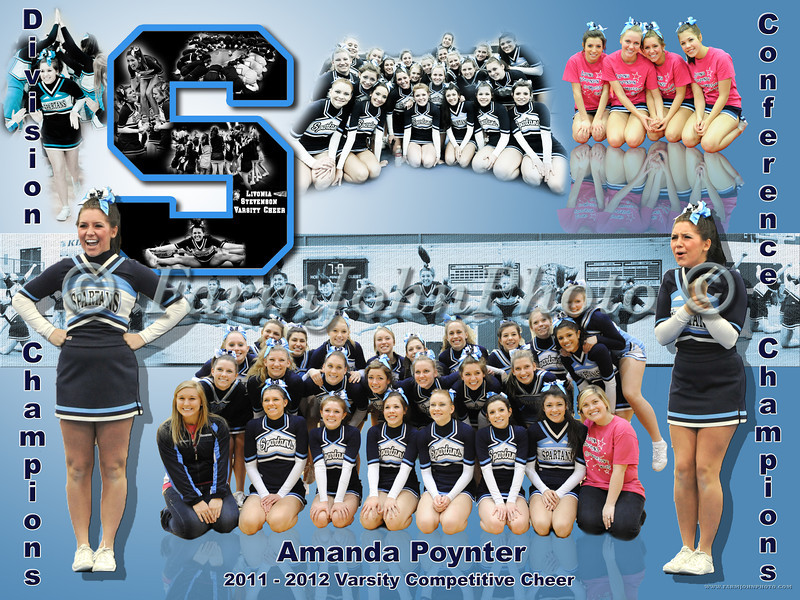Amanda Poynter 24 x 18 Format Proof 1