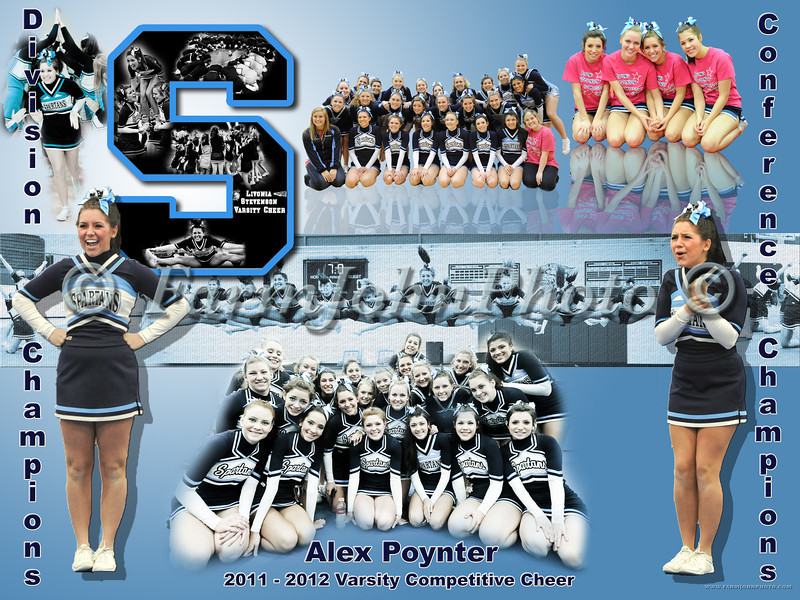 Alex Poynter 24 x 18 Format Proof 2