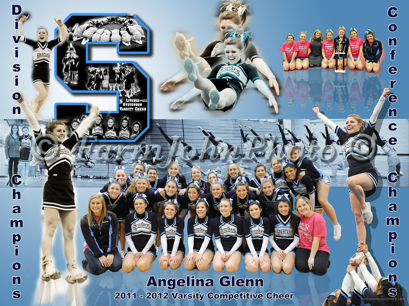 Angelina Glenn 24 x 18 Format Proof 2