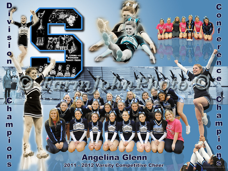 Angelina Glenn 24 x 18 Format Proof 4