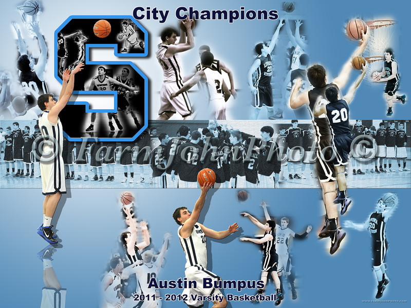 Austin Bumpus 24 x 18 Format Proof 2