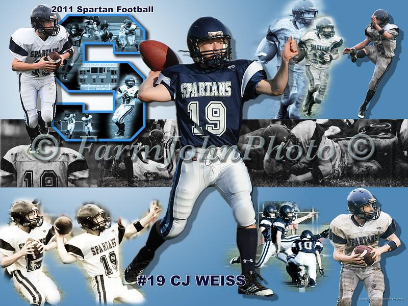 CJ Weiss 24 x 18 Format Proof 2