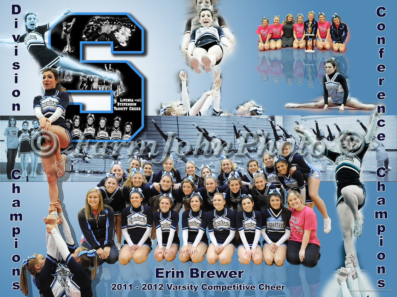 Erin Brewer 24 x 18 Format Proof 3