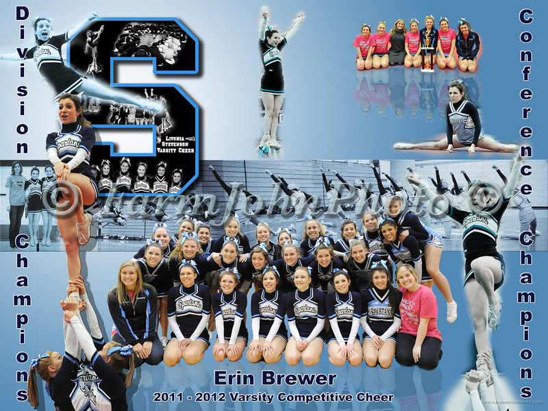 Erin Brewer 24 x 18 Format Proof 5