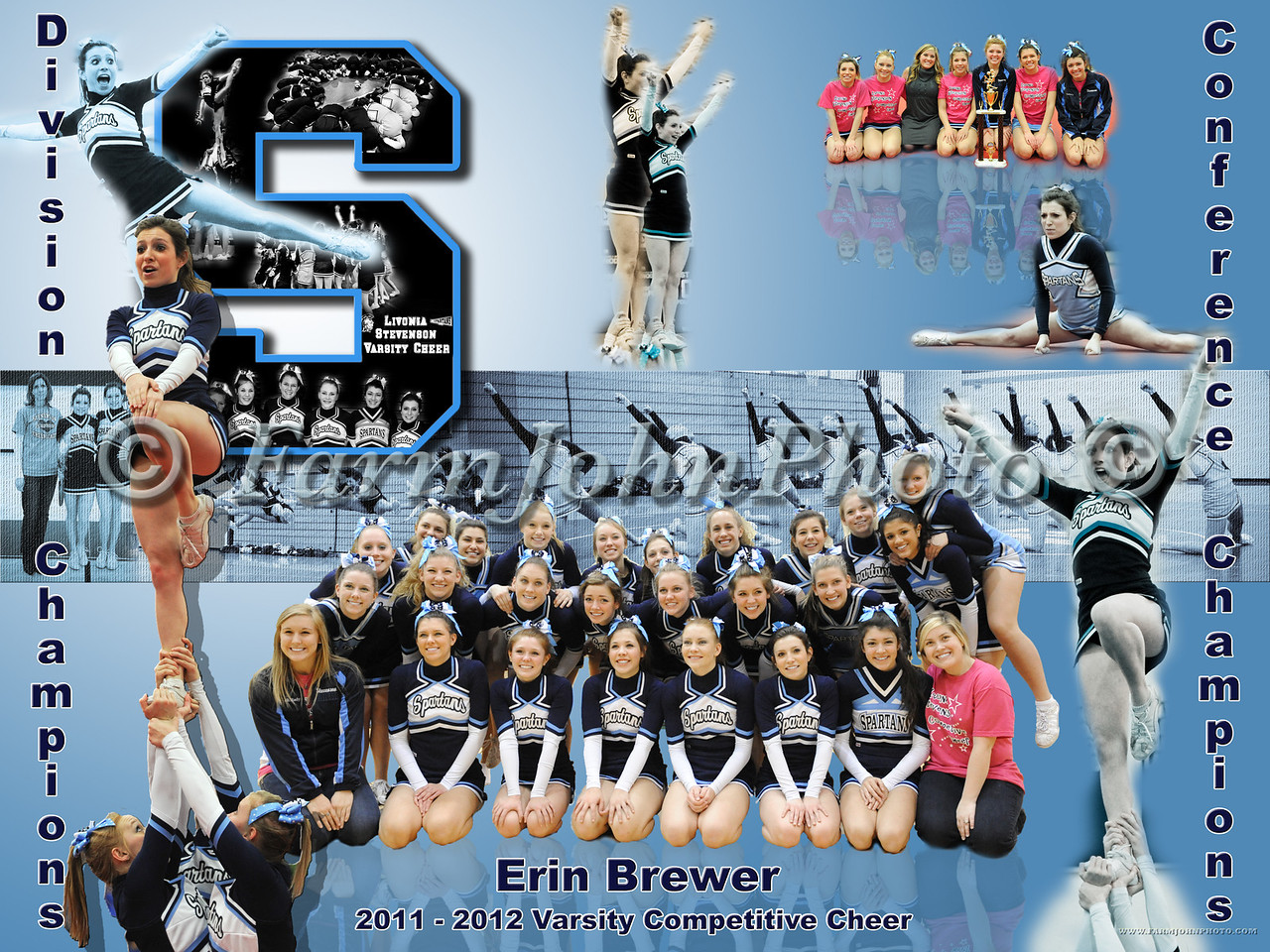 Erin Brewer 24 x 18 Format Proof 4