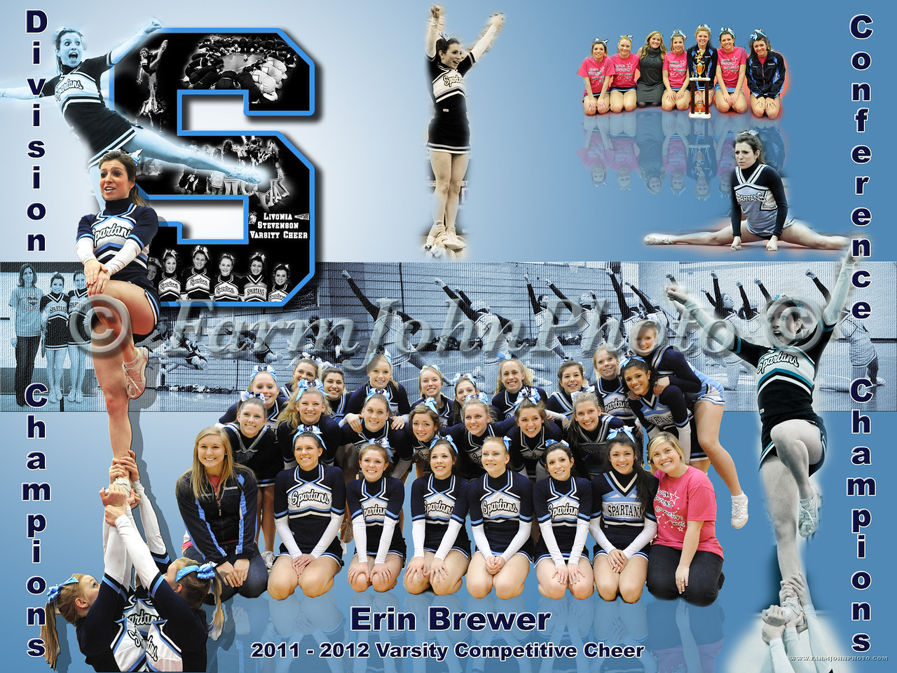 Erin Brewer 24 x 18 Format Proof 2