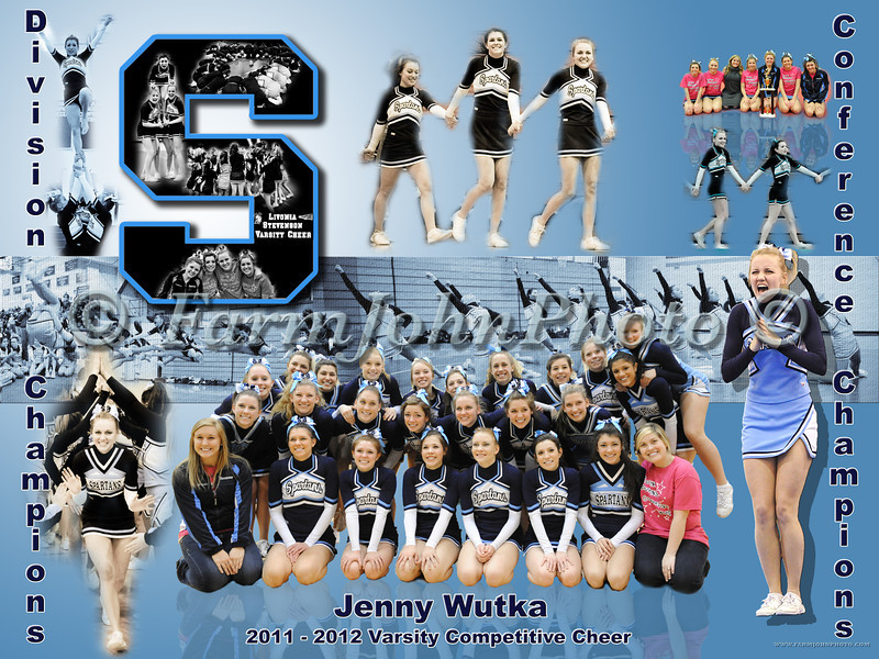 Jenny Wutka 24 x 18 Format Proof 2