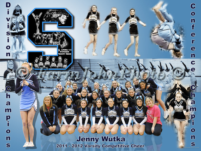 Jenny Wutka 24 x 18 Format Proof 5