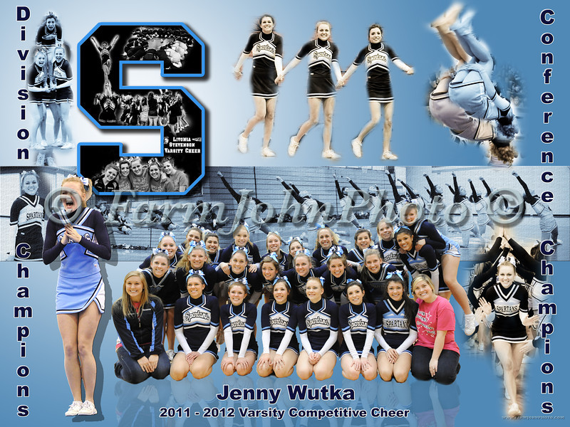 Jenny Wutka 24 x 18 Format Proof 8