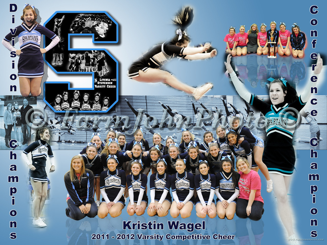 Kristin Wagel 24 x 18 Format Proof 6