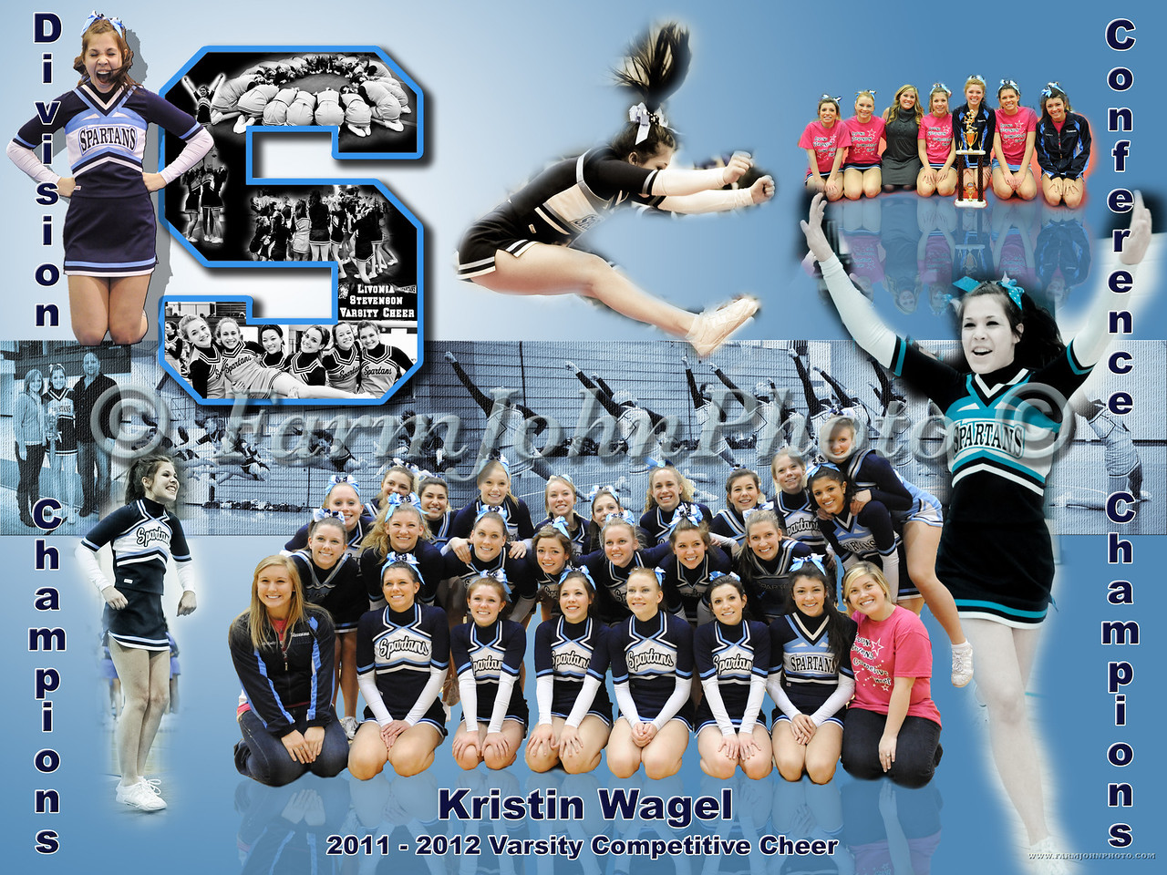 Kristin Wagel 24 x 18 Format Proof 2
