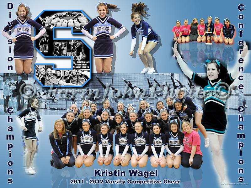 Kristin Wagel 24 x 18 Format Proof 1