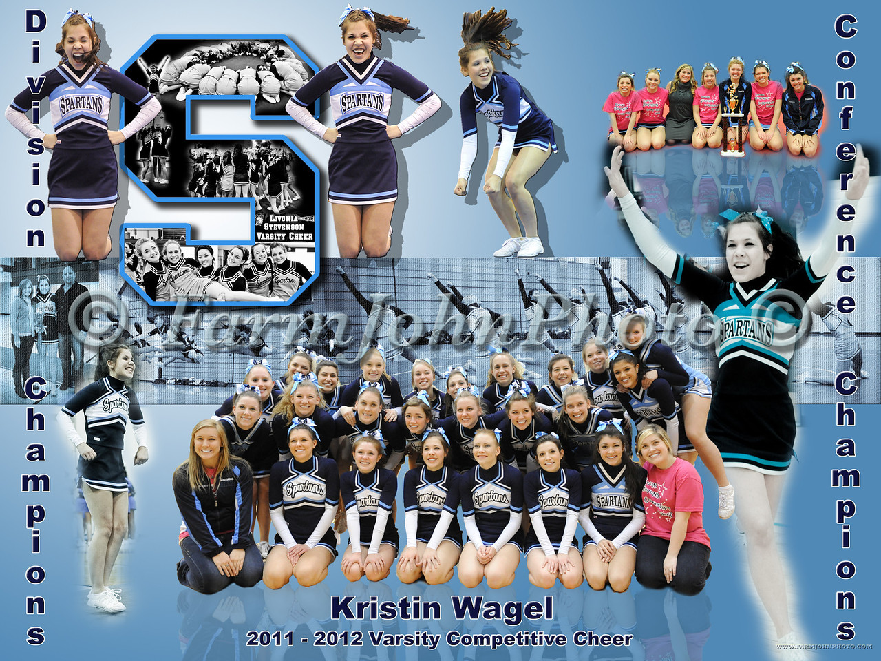 Kristin Wagel 24 x 18 Format Proof 1