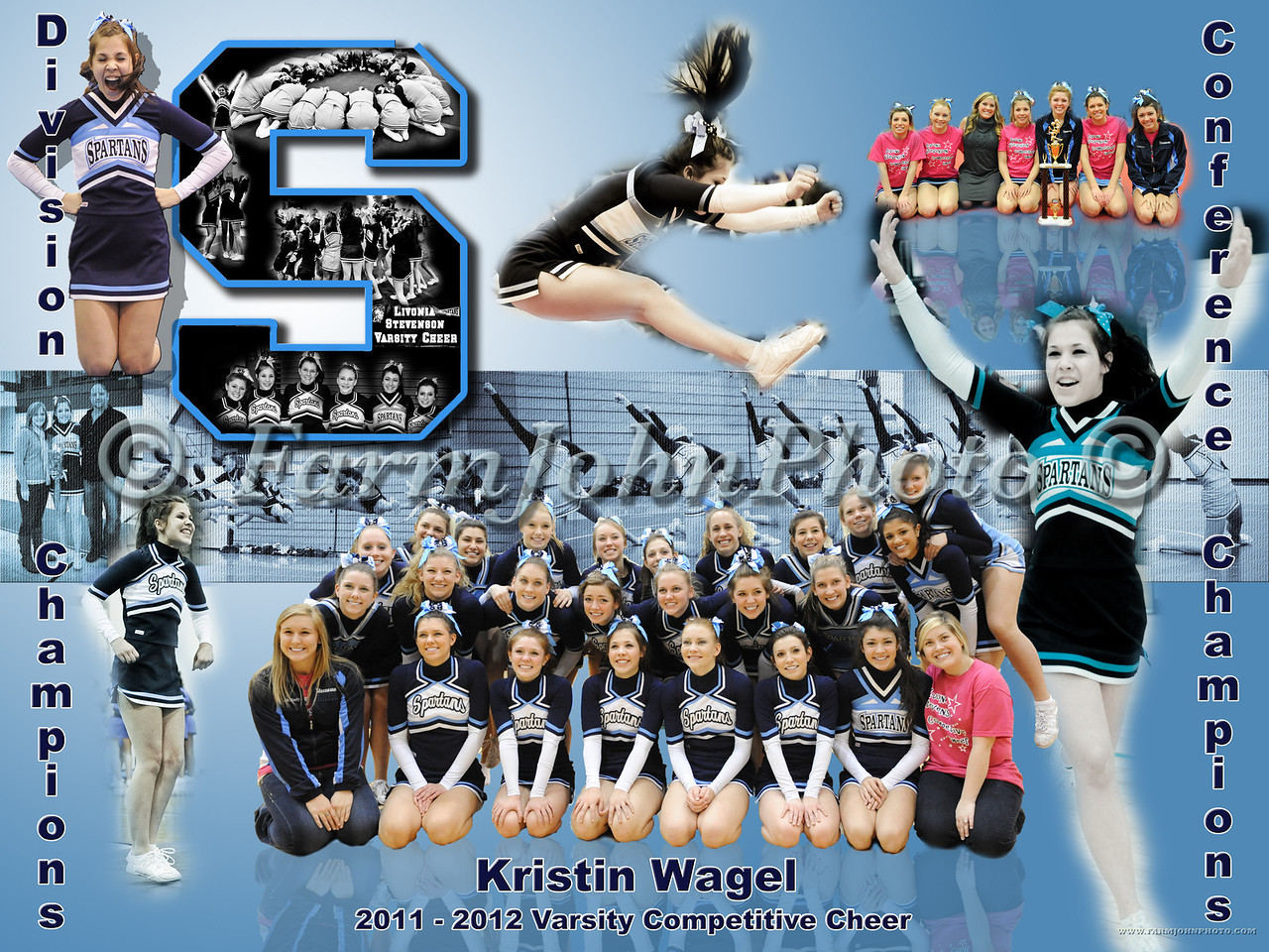 Kristin Wagel 24 x 18 Format Proof 3