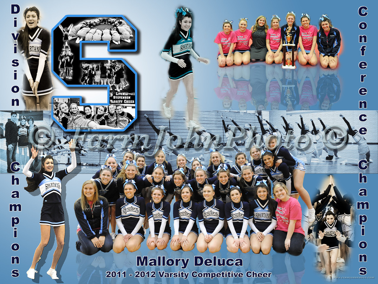 Mallory Deluca 24 x 18 Format Proof 1