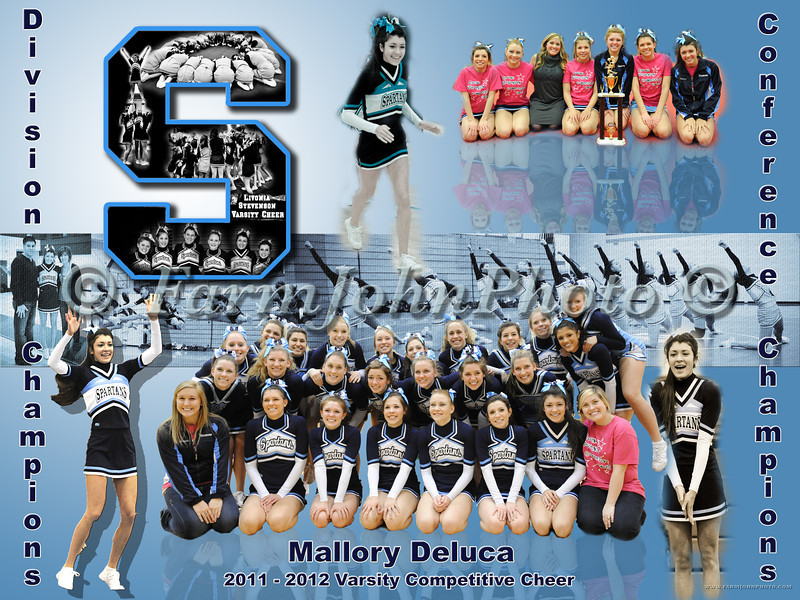 Mallory Deluca 24 x 18 Format Proof 3