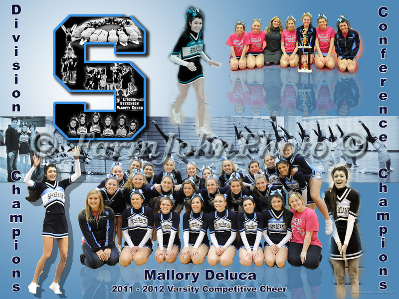 Mallory Deluca 24 x 18 Format Proof 2