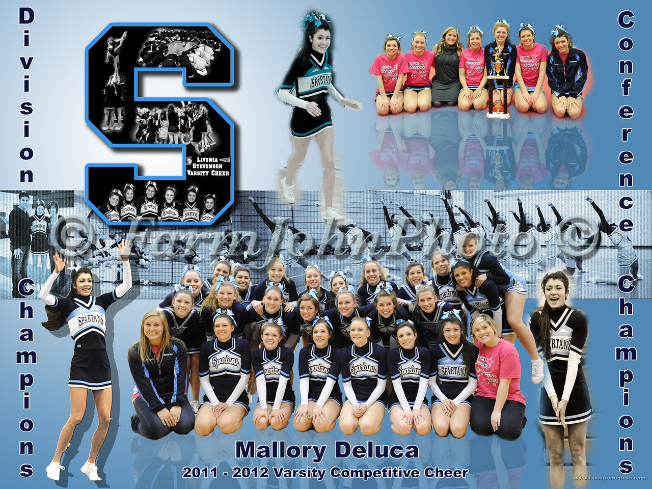 Mallory Deluca 24 x 18 Format Proof 4