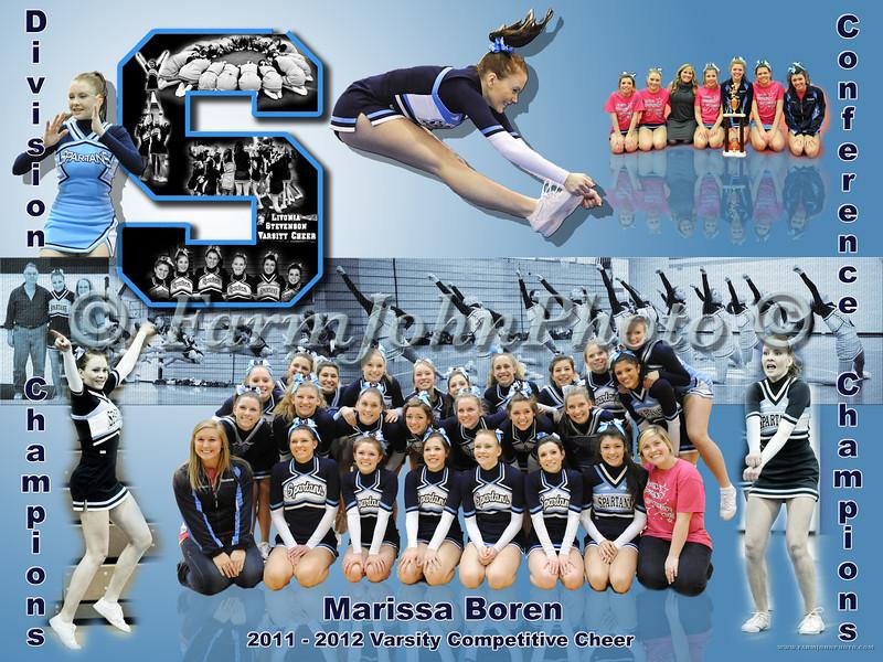 Marissa Boren 24 x 18 Format Proof 2