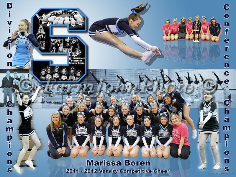 Marissa Boren 24 x 18 Format Proof 3