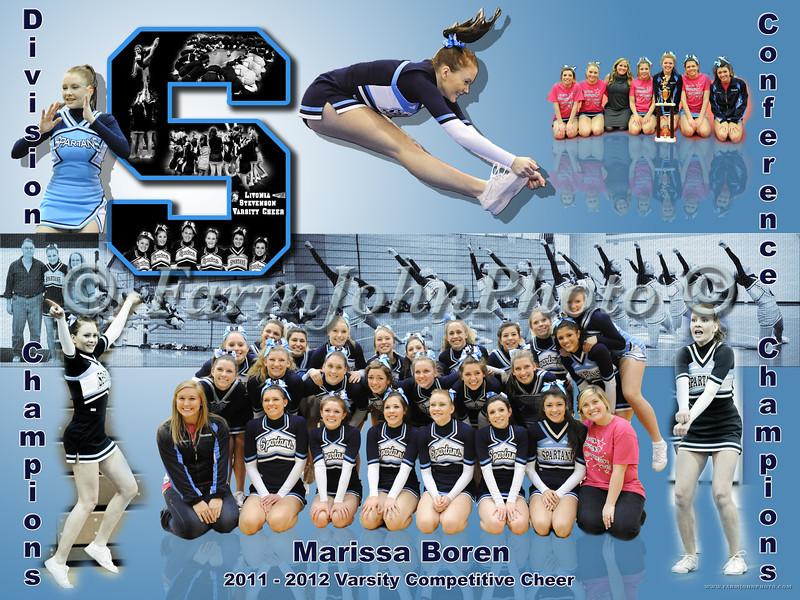 Marissa Boren 24 x 18 Format Proof 4