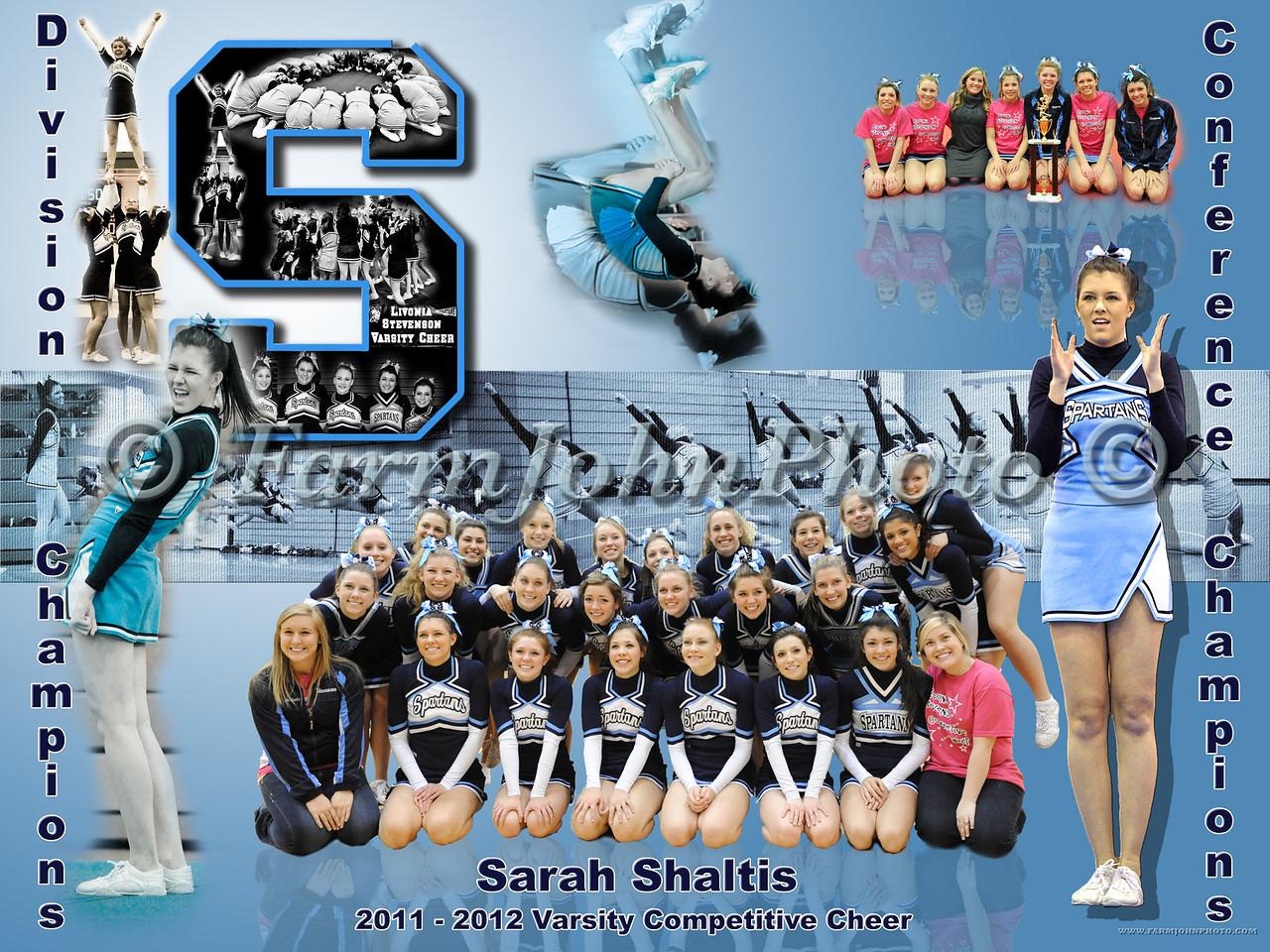 Sarah Shaltis 24 x 18 Format Proof 2