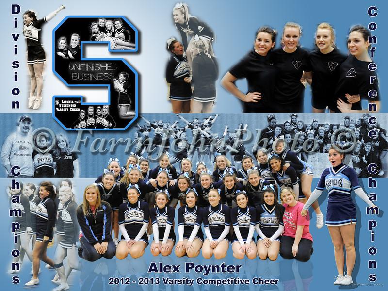 Alex Poynter 24 x 18 Format Proof 1