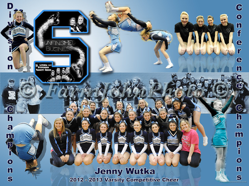 Jenny Wutka 24 x 18 Format Proof 1
