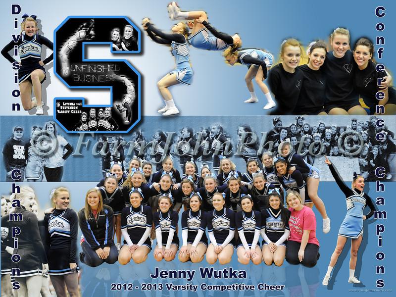 Jenny Wutka 24 x 18 Format Proof 3