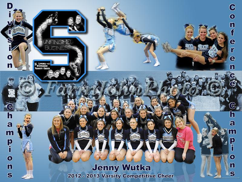 Jenny Wutka 24 x 18 Format Proof 6