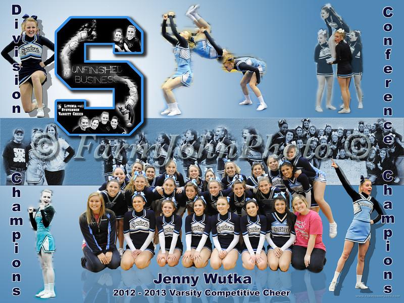 Jenny Wutka 24 x 18 Format Proof 4