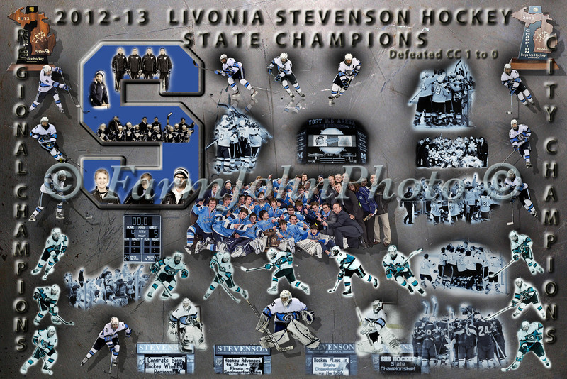 LSHS Team Collage 24 x 16 Format PROOF 1