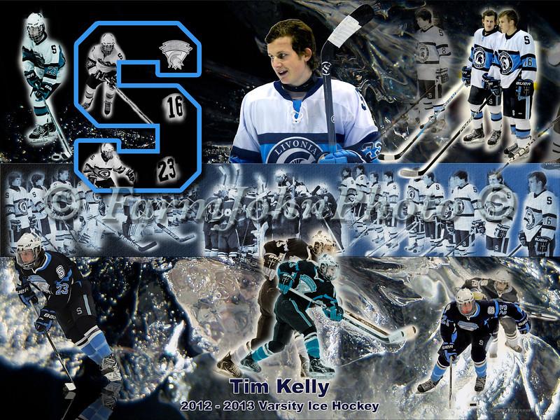 Tim Kelly 24 x 18 Format Proof 1