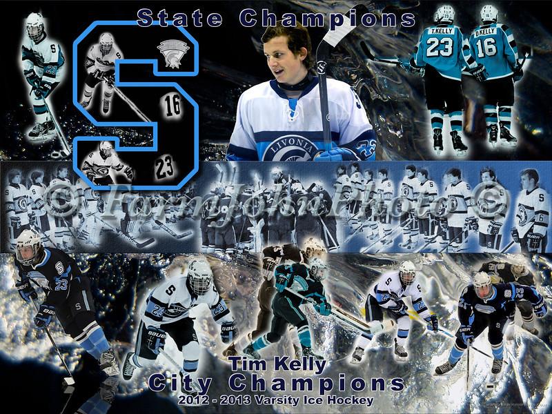 Tim Kelly 24 x 18 Format Proof 4