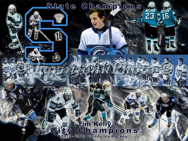 Tim Kelly 24 x 18 Format Proof 5