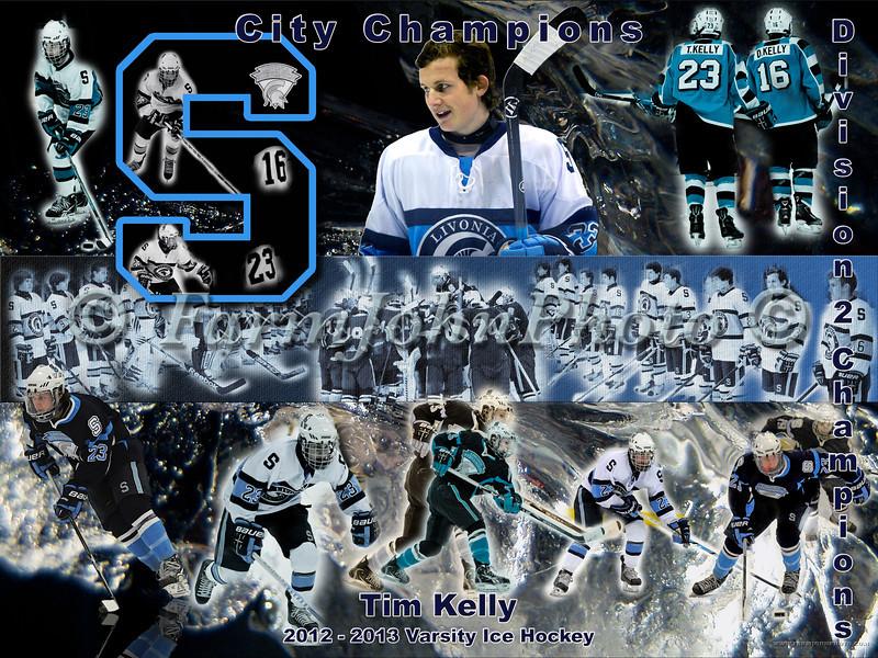 Tim Kelly 24 x 18 Format Proof 3