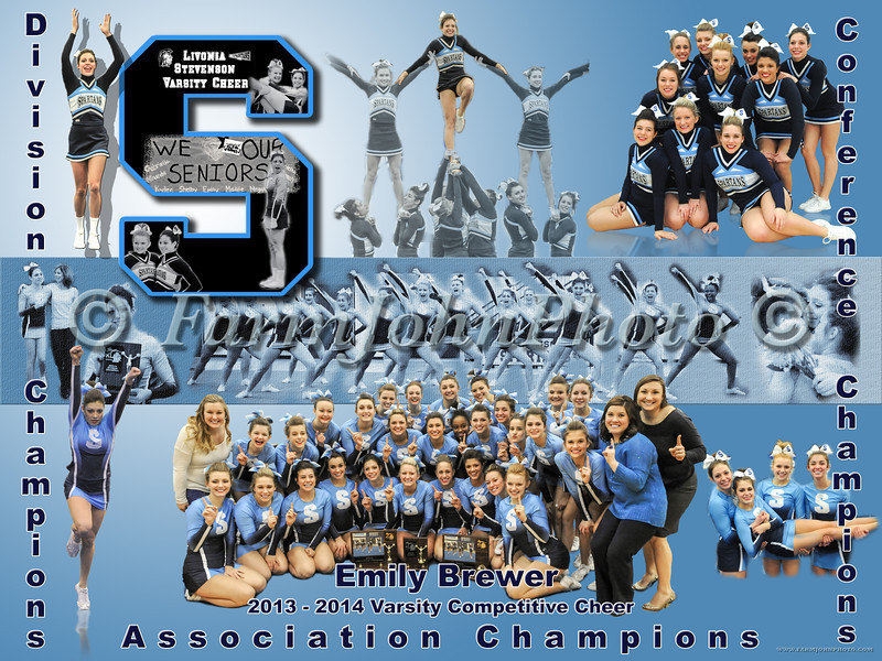 Emily Brewer 24 x 18 Format Proof 2