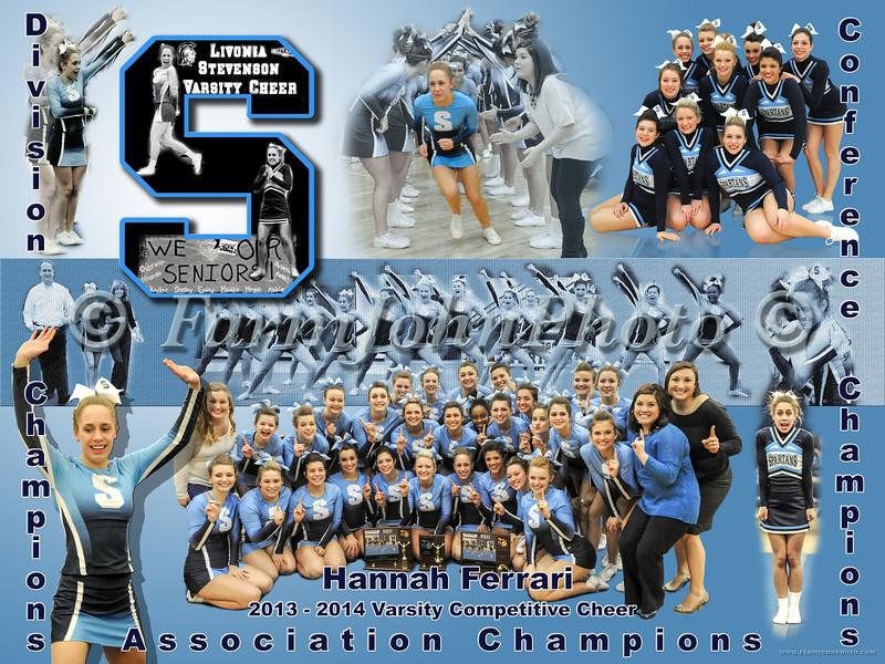 Hannah Ferrai 24 x 18 Format Proof 2