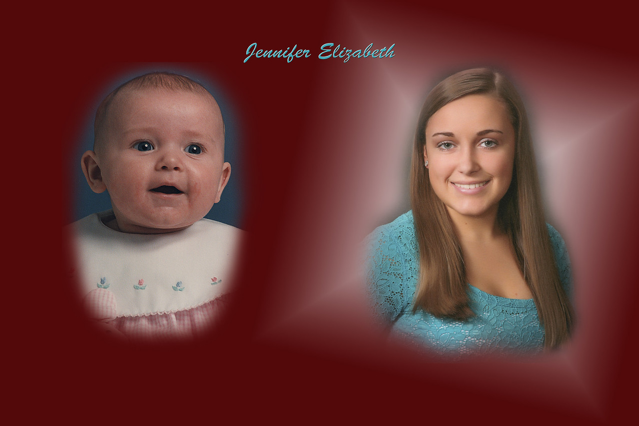 Jennifer 20 x 30 Format Proof 1