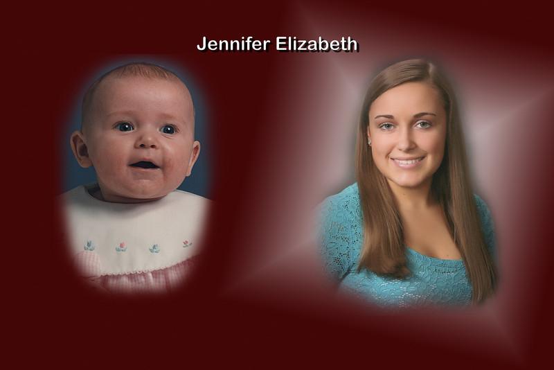 Jennifer 20 x 30 Format Proof 3