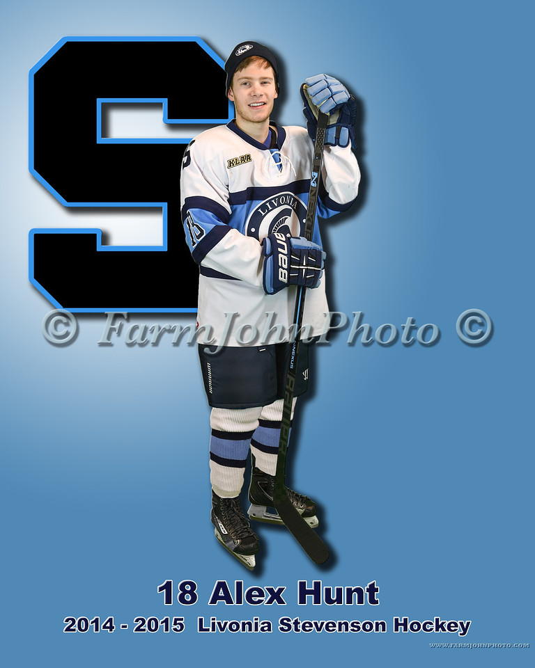 8x10 18 Alex Hunt Proof 3