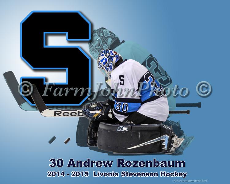 8x10 30 Andrew Rozenbaum Proof 4
